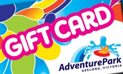 Buy Adventure Park Tickets Passes Water Park